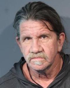Charles Boyd Gordon a registered Sex Offender of California