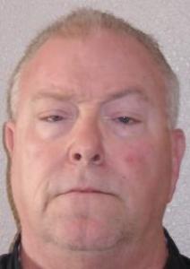 Charles Robert Green a registered Sex Offender of California