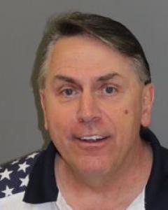 Charles Joseph Green a registered Sex Offender of California