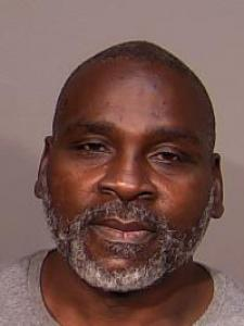 Charles Edward Harris a registered Sex Offender of California