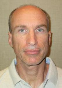 Charles Richards Hobbs a registered Sex Offender of California