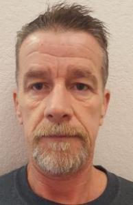 Charles Lloyd Huntley a registered Sex Offender of California