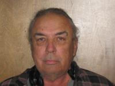 Charles Paul Korman a registered Sex Offender of California