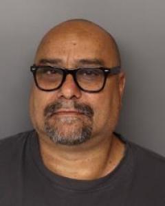 Charles Hunt Lara a registered Sex Offender of California