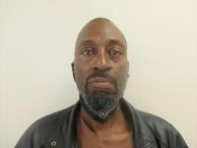 Charles Edward Lincoln Jr a registered Sex Offender of California