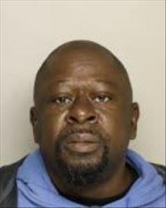 Charles Lee Little a registered Sex Offender of California