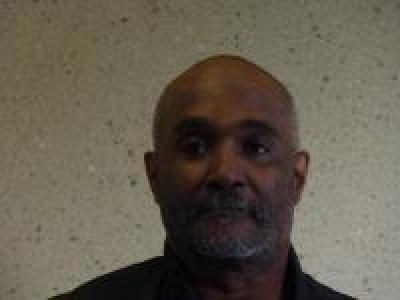 Charles Lee Lovingood a registered Sex Offender of California