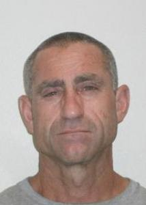 Charles Machado a registered Sex Offender of California