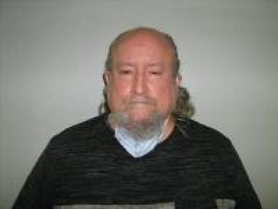 Charles Lee Malone a registered Sex Offender of California
