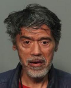 Charles David Martinez a registered Sex Offender of California