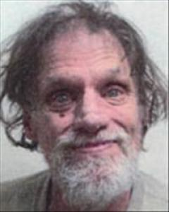Charles Walter Maxwell a registered Sex Offender of California