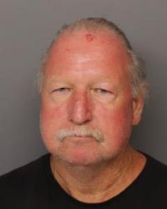 Charles Stacy Mcgraw a registered Sex Offender of California