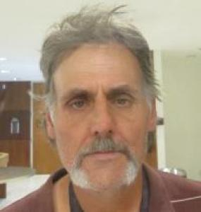 Charles Duncan Mclelland a registered Sex Offender of California