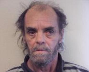 Charles William Mcmorries a registered Sex Offender of California