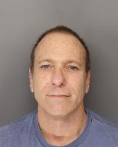 Charles Edward Michelson a registered Sex Offender of California