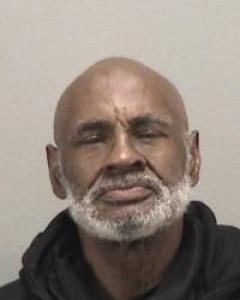Charles Spencer Morrow a registered Sex Offender of California
