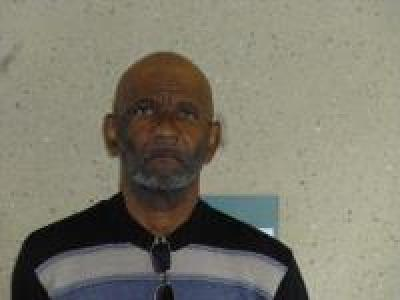 Charles Curry Neville a registered Sex Offender of California