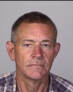 Charles Hye Novian a registered Sex Offender of California