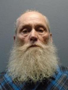 Charles Douglas Oaks a registered Sex Offender of California