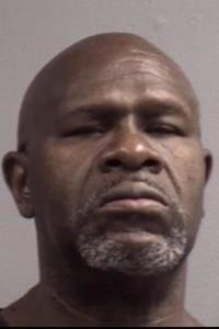 Charles A Oliver a registered Sex Offender of California