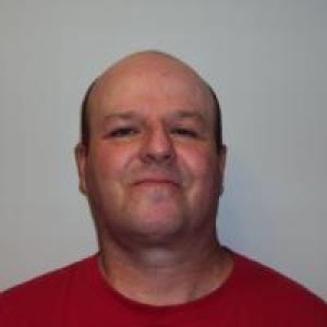 Charles Leroy Porter a registered Sex Offender of California