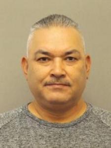 Charles Prendez a registered Sex Offender of California