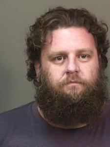 Charles Wayne Prescott a registered Sex Offender of California