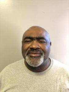 Charles Nathaniel Price a registered Sex Offender of California