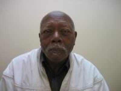 Charles Randle a registered Sex Offender of California