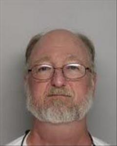 Charles Gary Reid II a registered Sex Offender of California