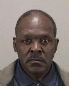 Charles Edward Rivers a registered Sex Offender of California