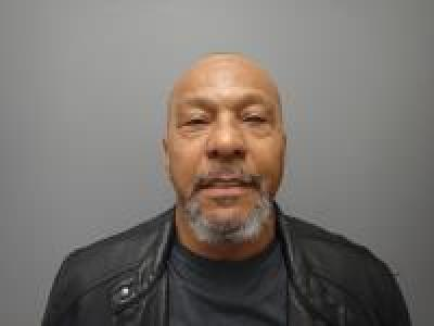Charles Danny Robinson a registered Sex Offender of California