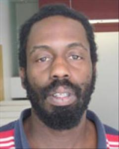Charles E Robinson a registered Sex Offender of California