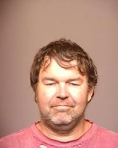Charles Roland a registered Sex Offender of California