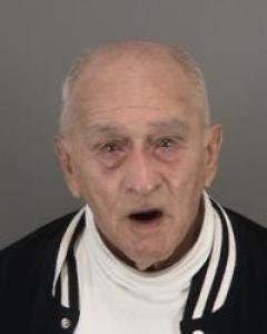 Charles Mario Ruiz a registered Sex Offender of California