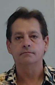 Charles Scott Saide a registered Sex Offender of California
