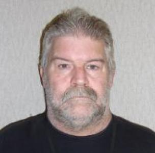 Charles Leo Skellenger Jr a registered Sex Offender of California
