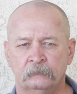 Charles Henry Smith a registered Sex Offender of California