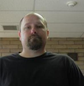 Charles Roy Smith a registered Sex Offender of California