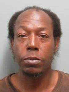 Charles Alvin Smith a registered Sex Offender of California