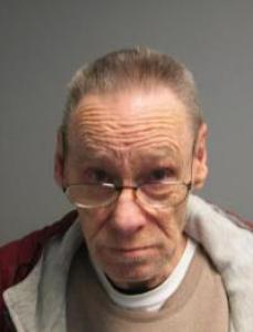 Charles Stallings a registered Sex Offender of California