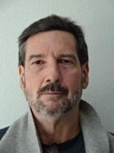 Charles Tad Stewart a registered Sex Offender of California