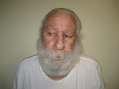 Charles Tarpley a registered Sex Offender of California
