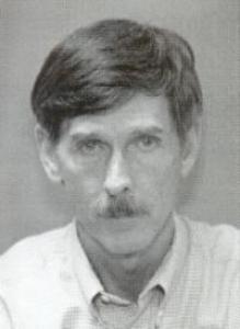 Charles Eugene Tucker a registered Sex Offender of California