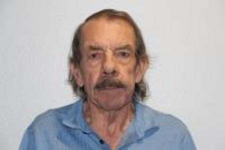 Charles William Wilson a registered Sex Offender of California