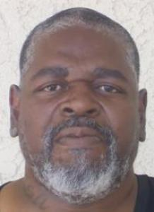 Charles Lee Wyrick a registered Sex Offender of California