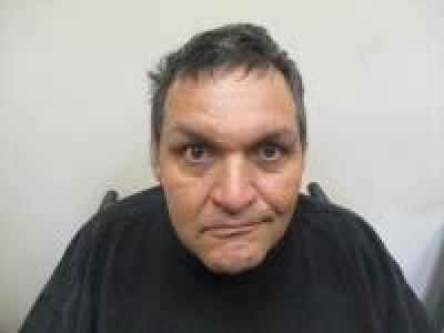 Charlie Carlos Guel a registered Sex Offender of California