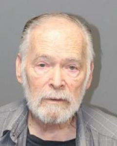 Chester Dale Adkins a registered Sex Offender of California