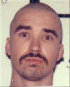 Chester Burl Alston Jr a registered Sex Offender of California