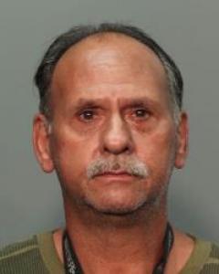 Chester Edward Gutowski a registered Sex Offender of California